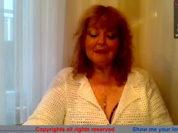🆓 [17-05-19] perfectladyorg video from Chaturbate.com