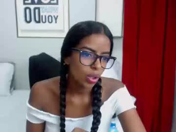 [22-08-19] selenahoot record private XXX show from Chaturbate