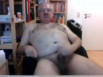 [18-06-21] busibaer666 record video from Chaturbate.com