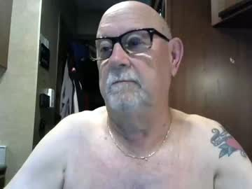 [20-04-19] flickingyourclit chaturbate cam video