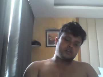 [24-11-19] ashank2307 show with cum from Chaturbate.com