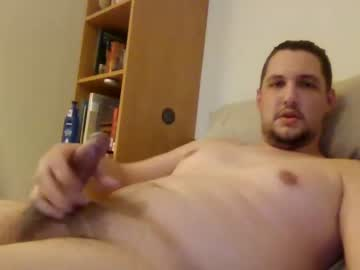[25-02-21] make_you_cum_ private sex show from Chaturbate.com