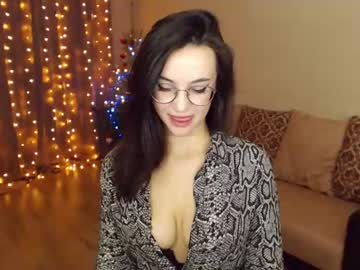 [07-01-21] nikki_sweet99 chaturbate private show video