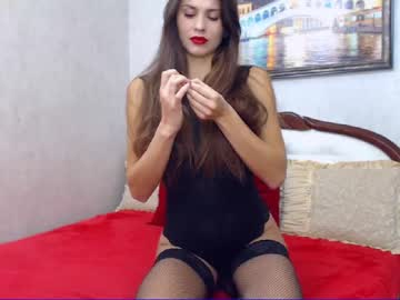 07-03-19 | olimpiya_f record show with cum from Chaturbate.com