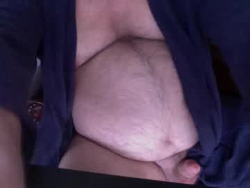 [13-12-20] parryandthrust69 record private XXX video from Chaturbate