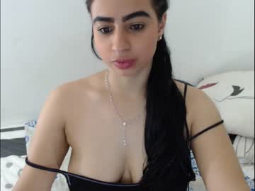 05-03-19 | dannakardashian private show video from Chaturbate