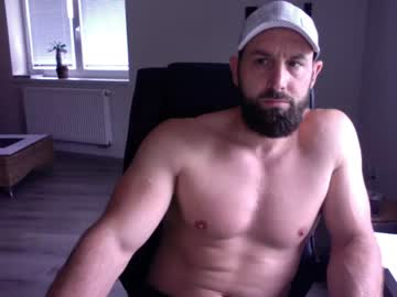 [15-07-20] musclemike01 webcam show from Chaturbate