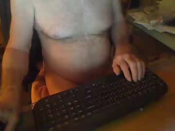 [29-07-19] reflectedlight private webcam from Chaturbate.com