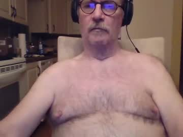 [24-06-21] nips65 record private show from Chaturbate
