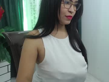 [07-05-21] sexy_kripsy_69 chaturbate blowjob video