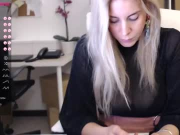 [14-12-20] tiffany925 record private show video from Chaturbate