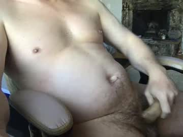 [21-03-19] 00000000hyes record video with dildo from Chaturbate