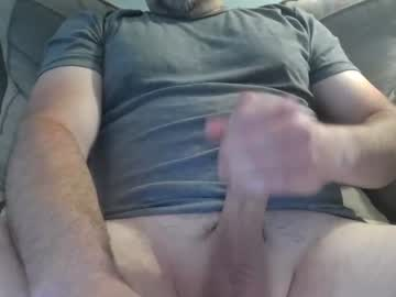 [19-06-20] dbreezy2323 chaturbate show with toys