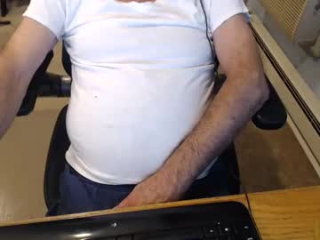 [23-07-20] fathersshout blowjob video from Chaturbate