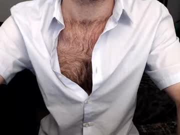 [25-03-20] jayjay168 record video with toys from Chaturbate.com