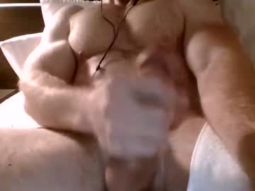 [20-02-20] longhourn record video from Chaturbate