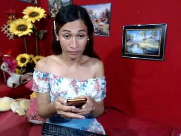[19-07-19] sexyashy69 record private show from Chaturbate