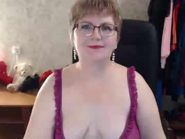 [14-11-19] clairsweety webcam video from Chaturbate.com