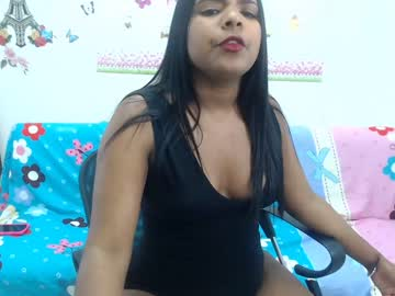 [19-04-21] dannaklum private show video from Chaturbate.com
