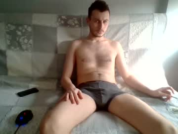 [28-02-20] dickycumalotofficial chaturbate public webcam video