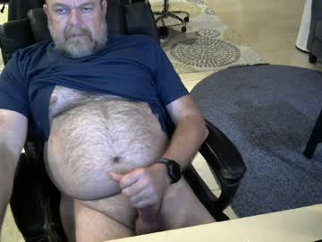 [29-03-20] furrydad1972 record webcam show from Chaturbate