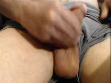 [05-08-19] letmesee2138 public show video from Chaturbate