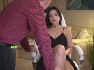 [23-10-21] office_online chaturbate nude
