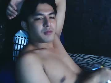 [28-01-21] yourhusbandlover8888 blowjob video from Chaturbate