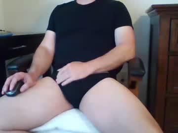 [11-10-21] 0nmyway show with cum from Chaturbate.com