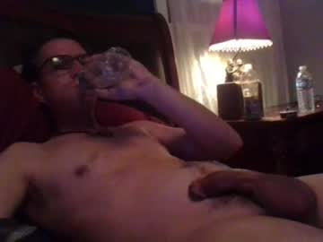 [02-12-20] funhappy1973 show with toys from Chaturbate