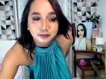 [13-04-21] hot_bottoms private sex show from Chaturbate
