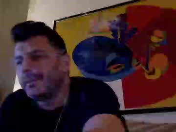 [20-05-19] pierpaolop1973 chaturbate private show