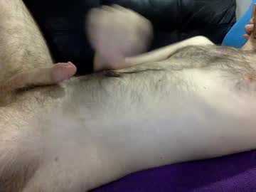 [06-04-20] spacedout84 show with cum from Chaturbate.com
