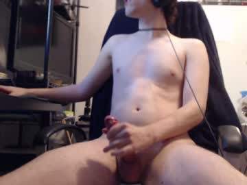 [17-10-20] steelkahunas video with dildo from Chaturbate.com