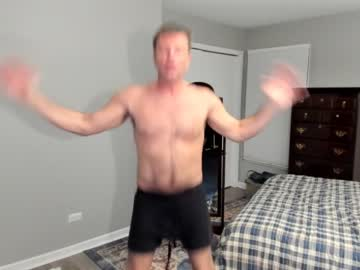 [19-01-20] 1jake299 premium show from Chaturbate