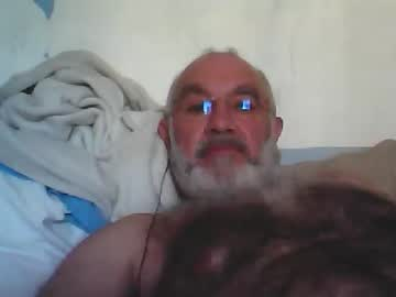 [04-05-20] 05jef private sex video from Chaturbate.com