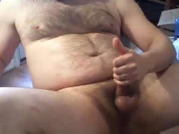 [19-01-20] in2hungbeef private show from Chaturbate.com