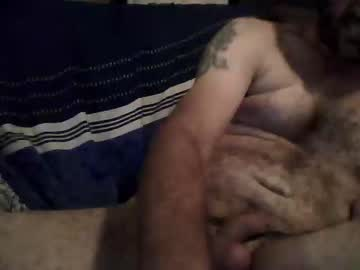 lostmytvcock chaturbate