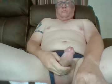 [02-08-20] tricky_dick_1 webcam