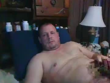 [28-01-21] whit2412 private show video