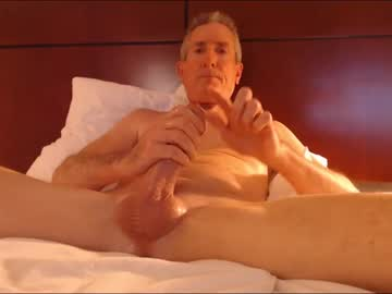 [03-11-20] cockshowy record private XXX video from Chaturbate