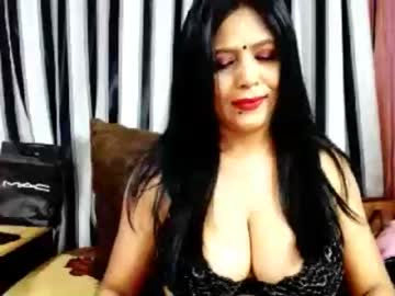 [25-06-19] indianburfee webcam show from Chaturbate