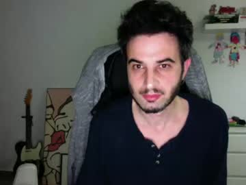 [23-01-21] james_joyce_ record public show video from Chaturbate