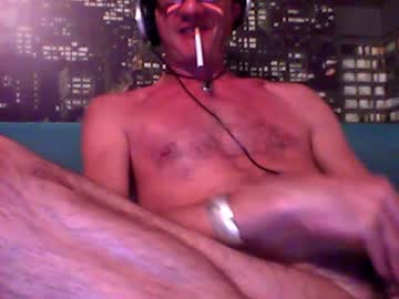 [05-10-19] pierpork chaturbate show with toys