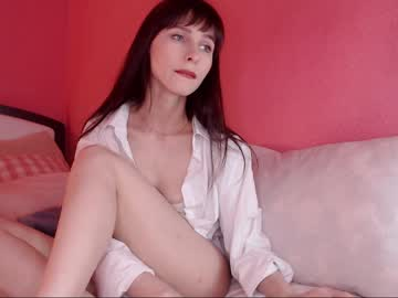 [27-09-19] shy_roshell show with cum from Chaturbate