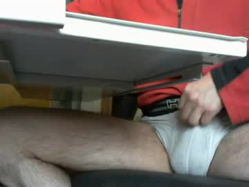 [14-12-20] coverboy record public webcam from Chaturbate