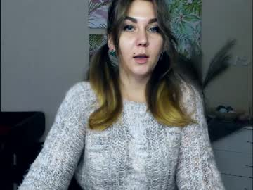 [28-10-20] eva_r1 private XXX show from Chaturbate.com