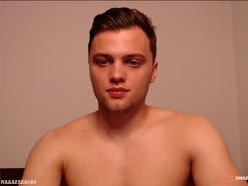 [06-06-20] nazar_zona6969 chaturbate private show video