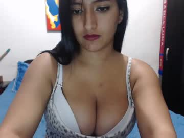 [30-09-19] rrubby public webcam video from Chaturbate