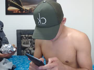 [14-06-19] zafiro_latino video with toys from Chaturbate